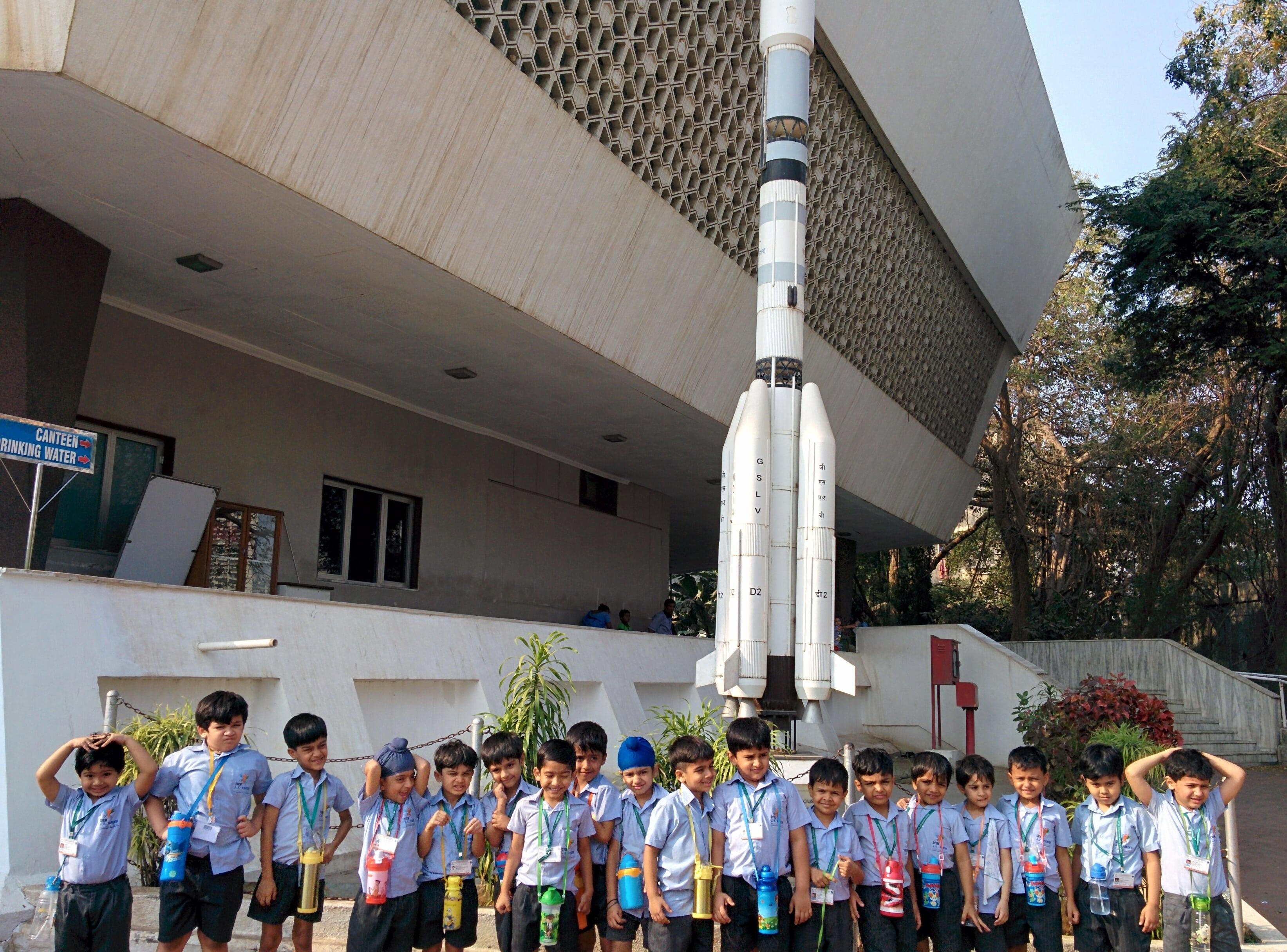 visit to nehru planetarium delhi Essays - largest database of quality sample essays and research papers on visit to nehru planetarium  delhi,.