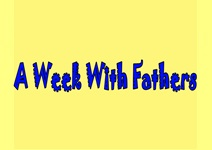 A week with father